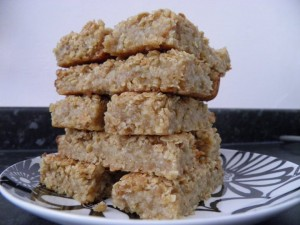 Flapplejacks