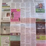 Somerset Gazette - Profile