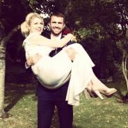 Amy & Jesse